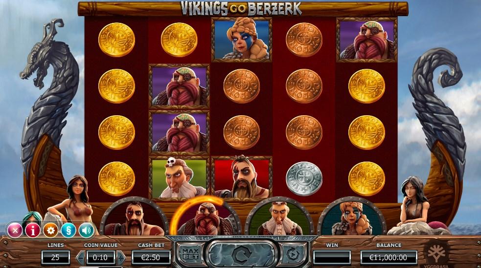 casino-x-vikings-go-berzerk