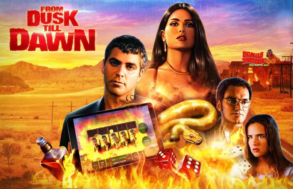 drive-casino-from-dusk-till-dawn