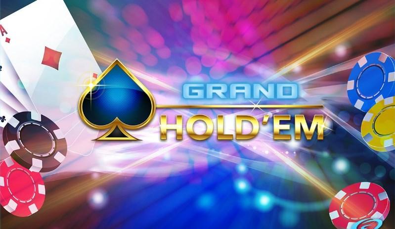 drive-casino-grand-hold`em