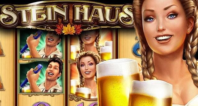 drive-casino-stein-haus