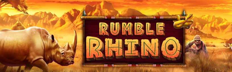 play-fortuna-rumble-rhino