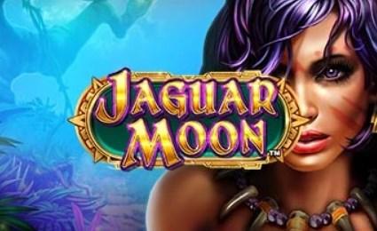 vulkan-jaguar-moon