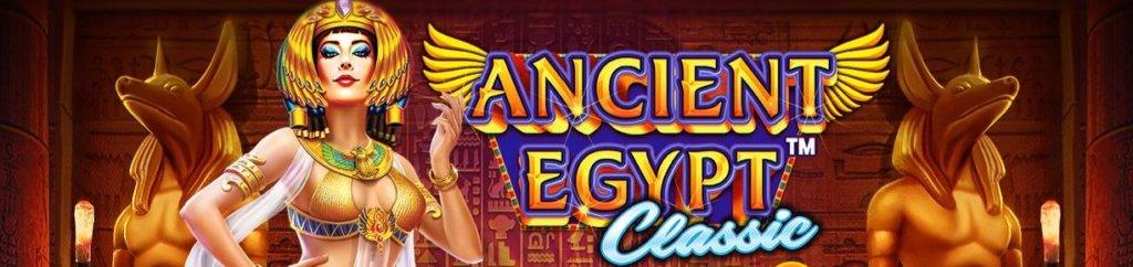 argo-egypt