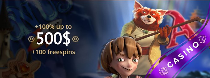 riobet-bonus