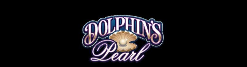 vulkan-dolphins-pearl