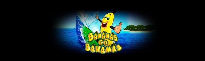 vulkan-rossia-bananas-go- bagamas