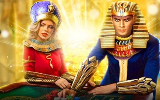 faraon-site