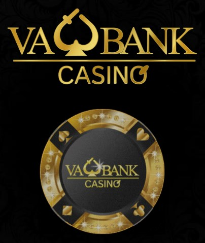 va-bank-casono-logo