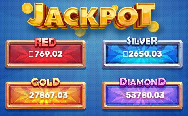 vulkan-original-jackpot