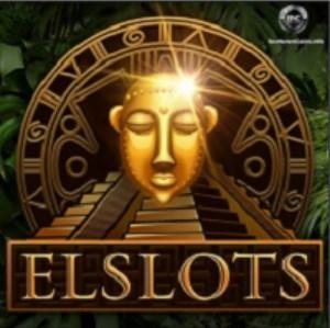 elslots-logo