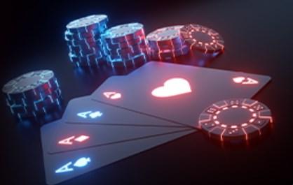 fonbet-karty