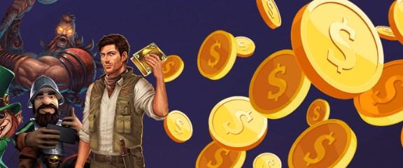 fonbet-monety